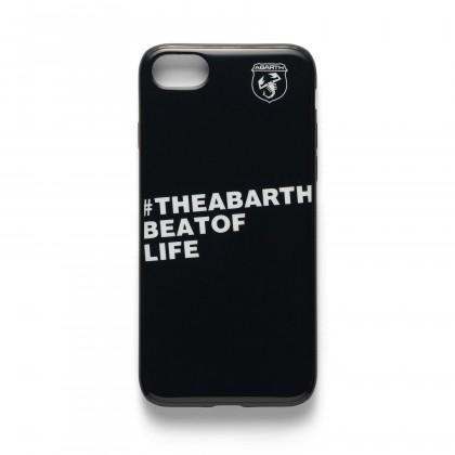 iPhone 7 / 8 Case - Black