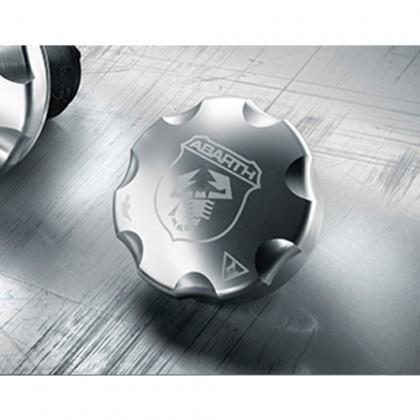 595/595c/Turismo/Competizione - Aluminium Engine Oil Cap