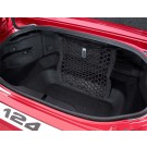 124 Spider Secure Cargo Load Organizer Storage Luggage Boot net